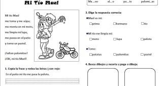 Lectura-3- Actividades