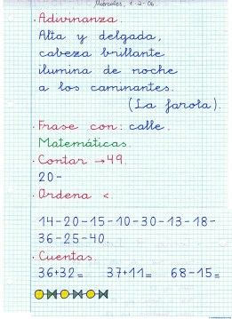 Ficha 23