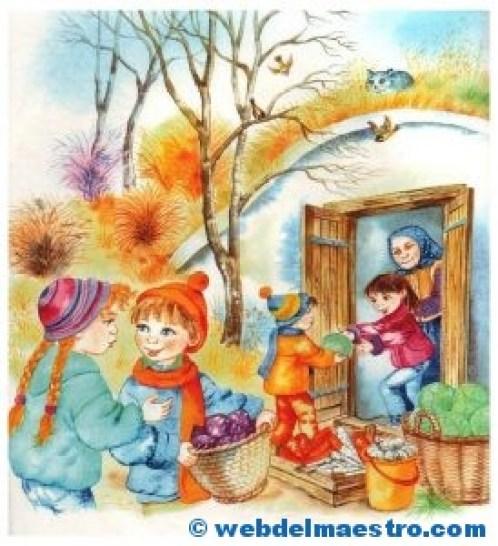 invierno-recoleccion-de-hortalizas