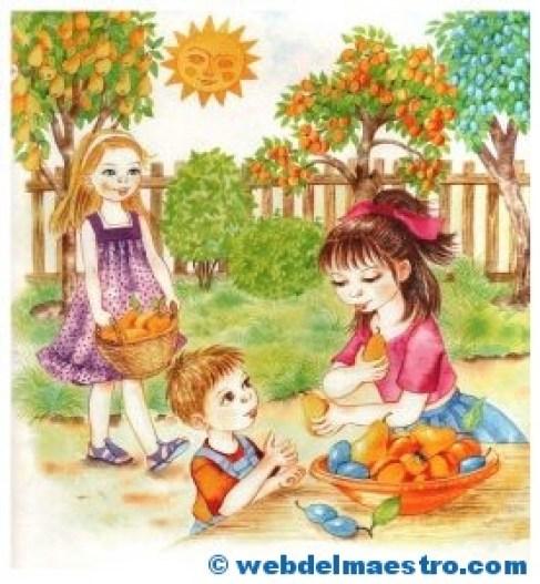 verano-arboles-frutales