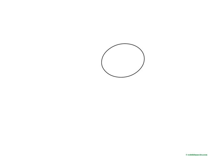 dibujar-paso-a-paso-rana-5