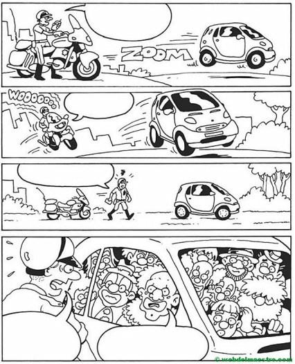 hacer-un-comic-5