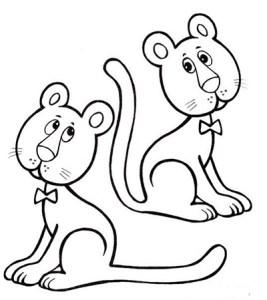 leonas