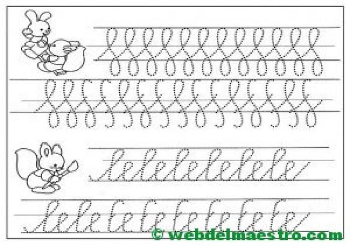 grafomotricidad-ficha-12-para-completar