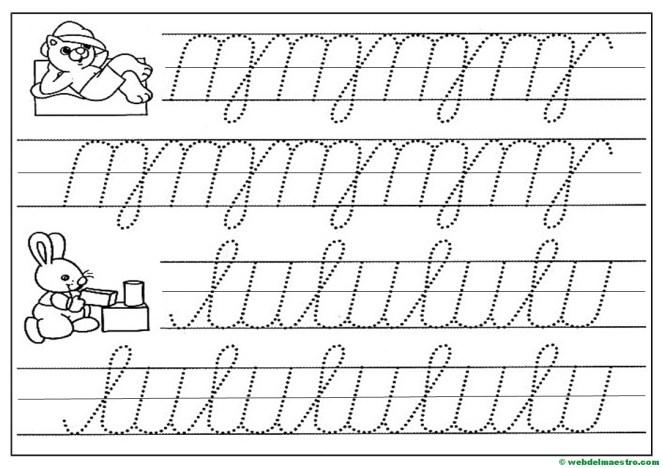 grafomotricidad-ficha-13-para-repasar