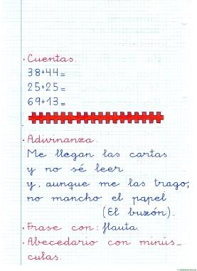 Ficha 30