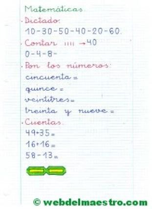 Ficha 31