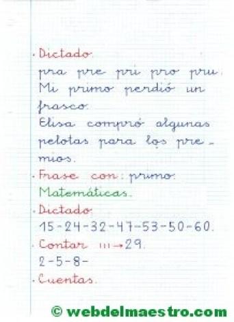 Ficha 35