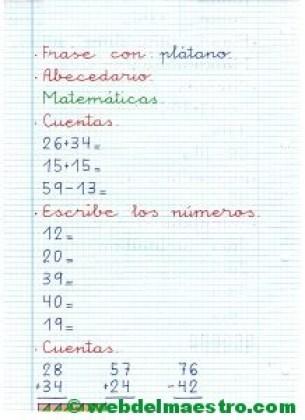 Ficha 40