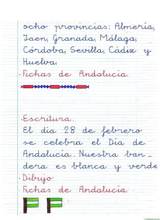 Ficha 44