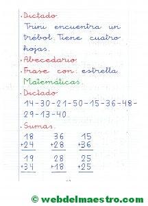 Ficha 47