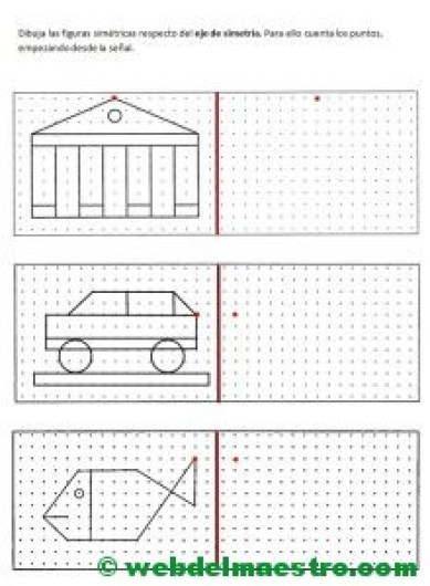 simetria para niños-3
