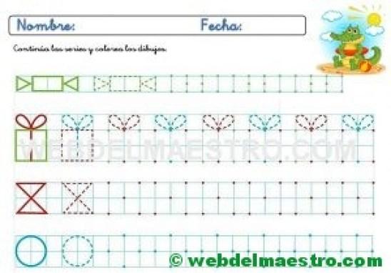 Ejercicios de grafomotricidad para imprimir-16