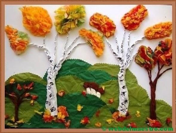 manualidades de otoño para adultos-5