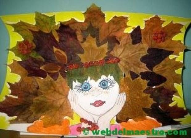 manualidades de otoño para adultos-6
