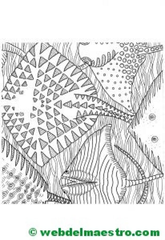 Manta-Raya