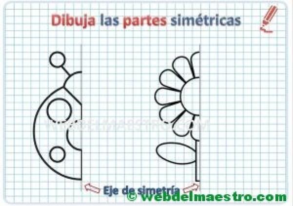 Dibujos simetricos-actividades-4