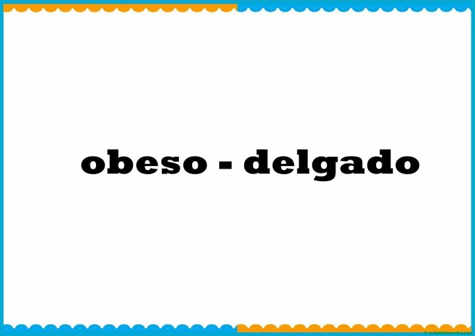 obeso-delgado-