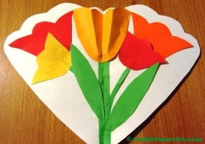 Ideas de regalos para madres-II-