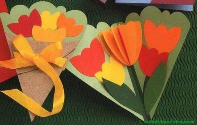 Ideas de regalos para madres-III