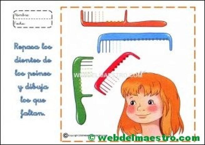 Ficha Educacion Infantil-6