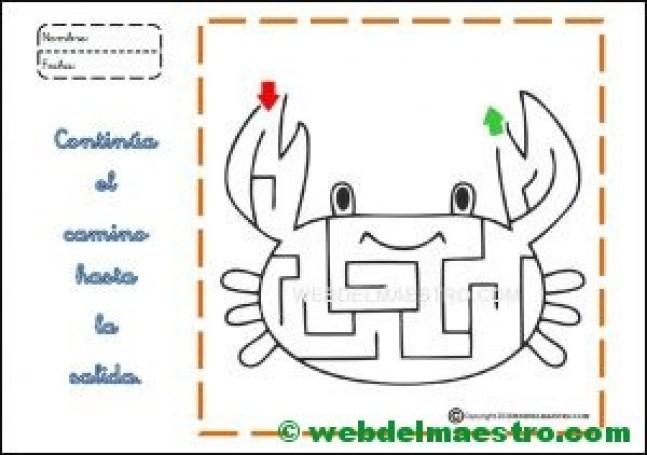 Fichas de grafomotricidad-19