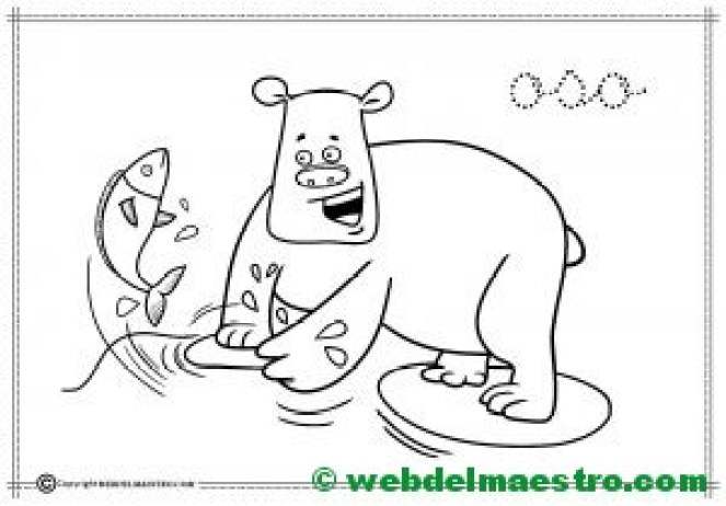 10-oso