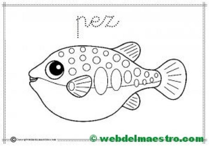 8-pez