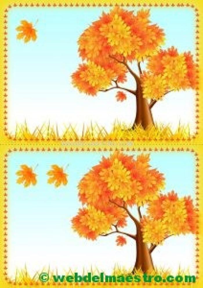 árboles de otoño 1-2