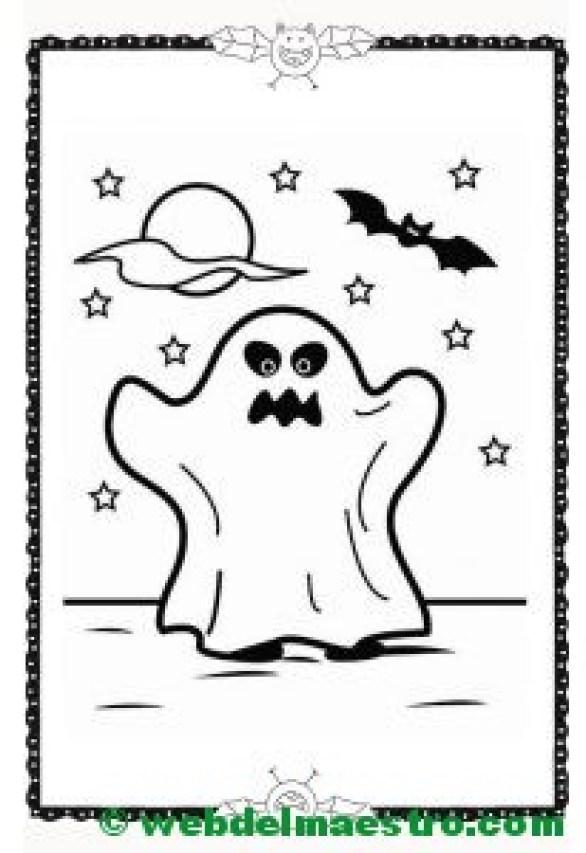 Fantasmas Halloween-2-