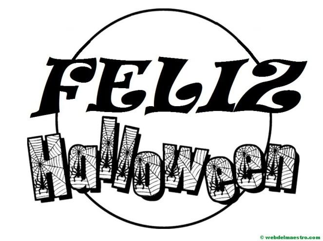 Feliz Halloween-2-