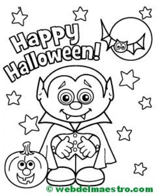 Feliz Halloween-2