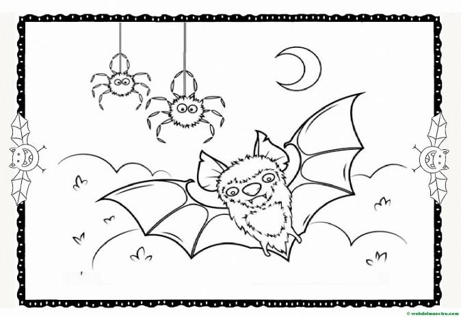 Vampiros de Halloween-3-