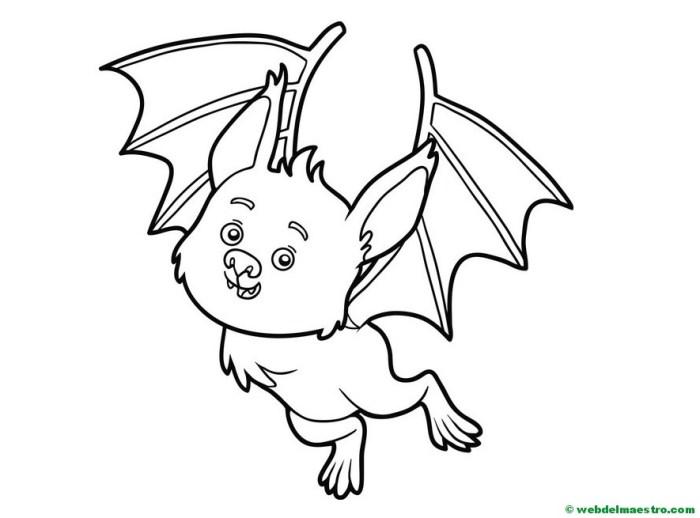 murciélago-2