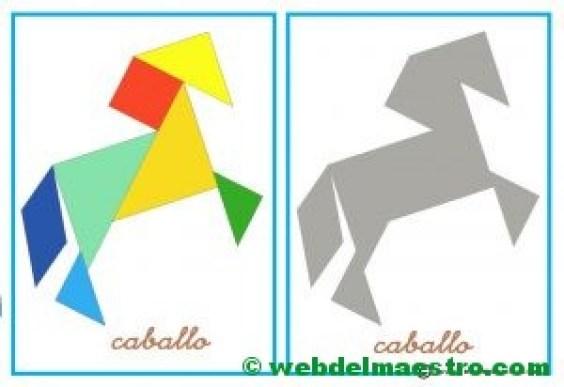 tangram-caballo-2