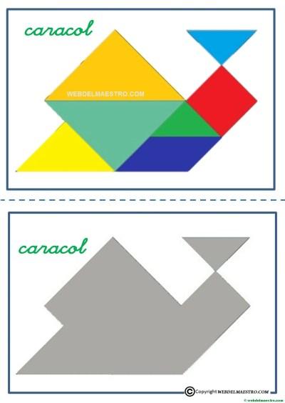 tangram-caracol-2