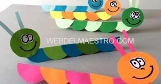 Educacion Artistica Archives Web Del Maestro