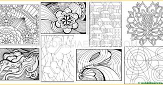 Dibujos Para Colorear Archives Web Del Maestro