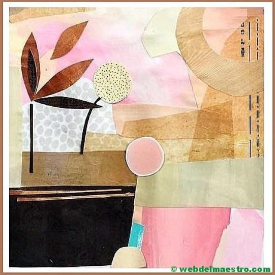 Ideas collage-10