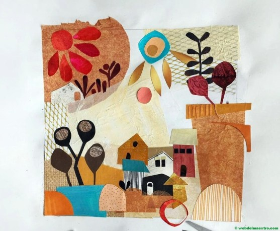 Ideas collage-4