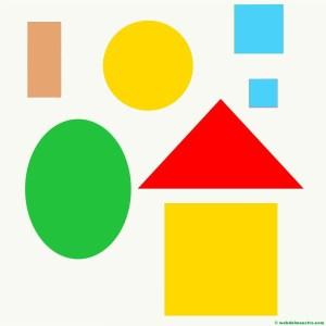 casa-I-figuras