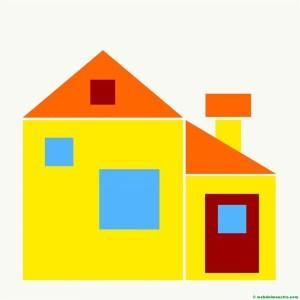 casa-II