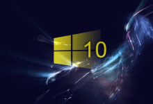 Photo of How to Activate Window 10 Without Activation Key For Free