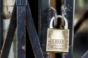 Privacyverklaring update website