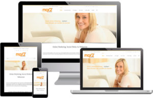 max2-consuling_responsive_webdesign