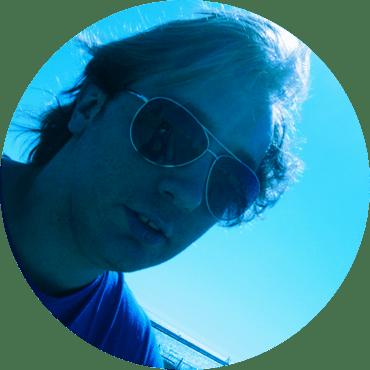 Design web e gráfico