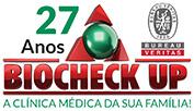 Clínica BiocheckUp