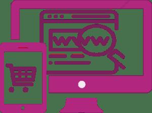 Professionele websites