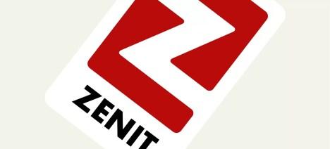 Realizare logo firma Bucuresti