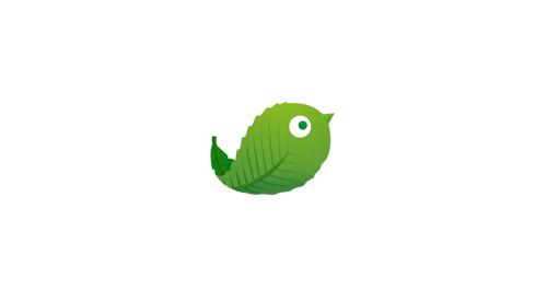 Kyi Net Bird